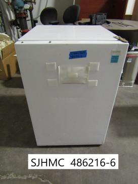SJHMC  486216-6.JPG