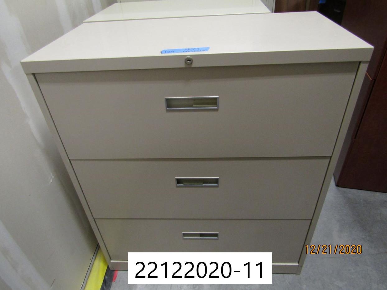22122020-11.JPG