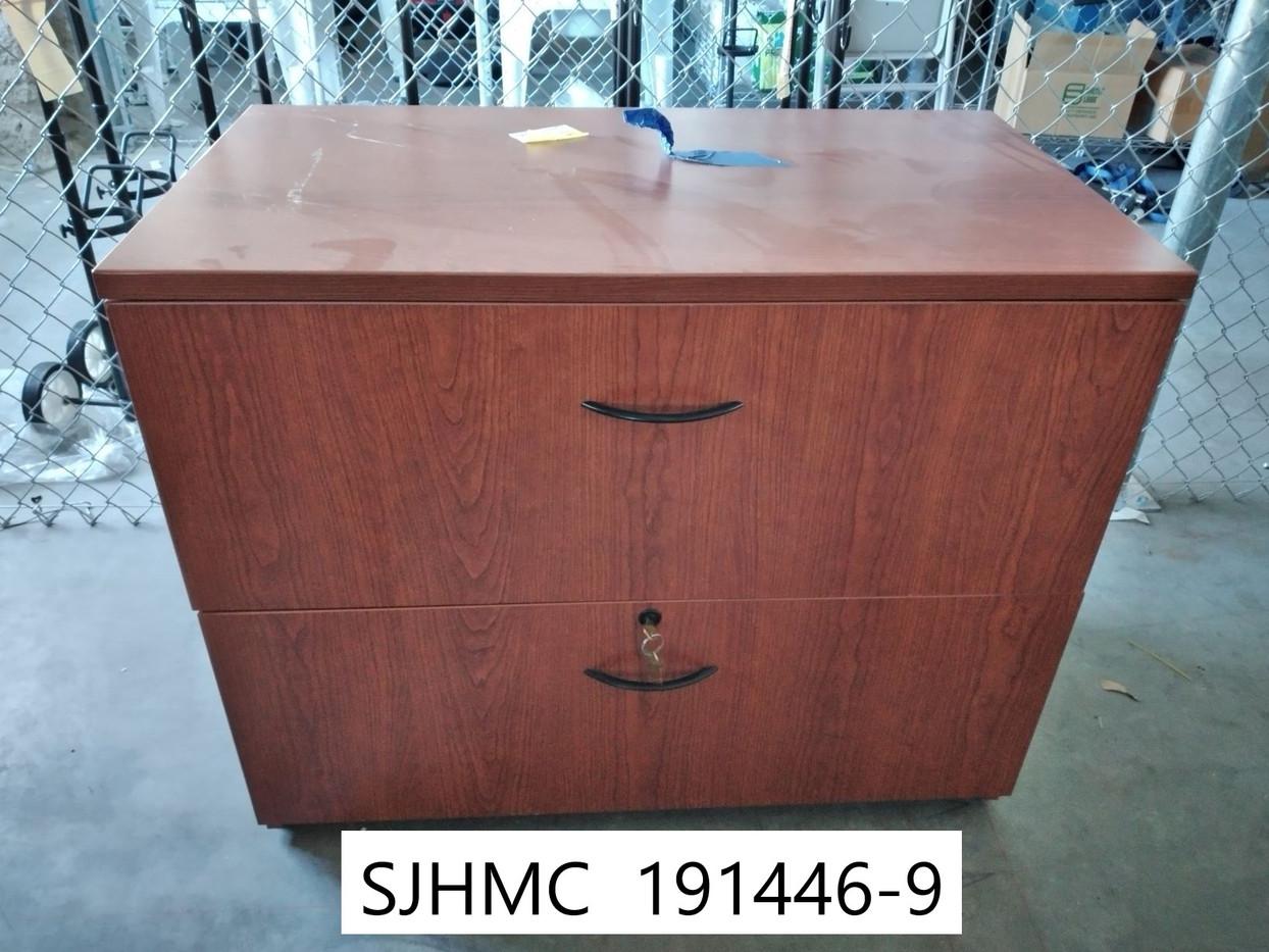 SJHMC 191446-9.jpg