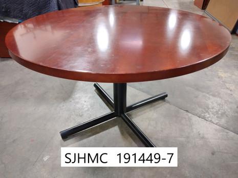 SJHMC 191449-7.jpg