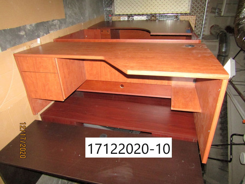 17122020-10.JPG
