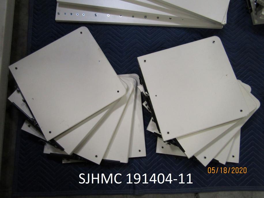 SJHMC 191404-11.JPG