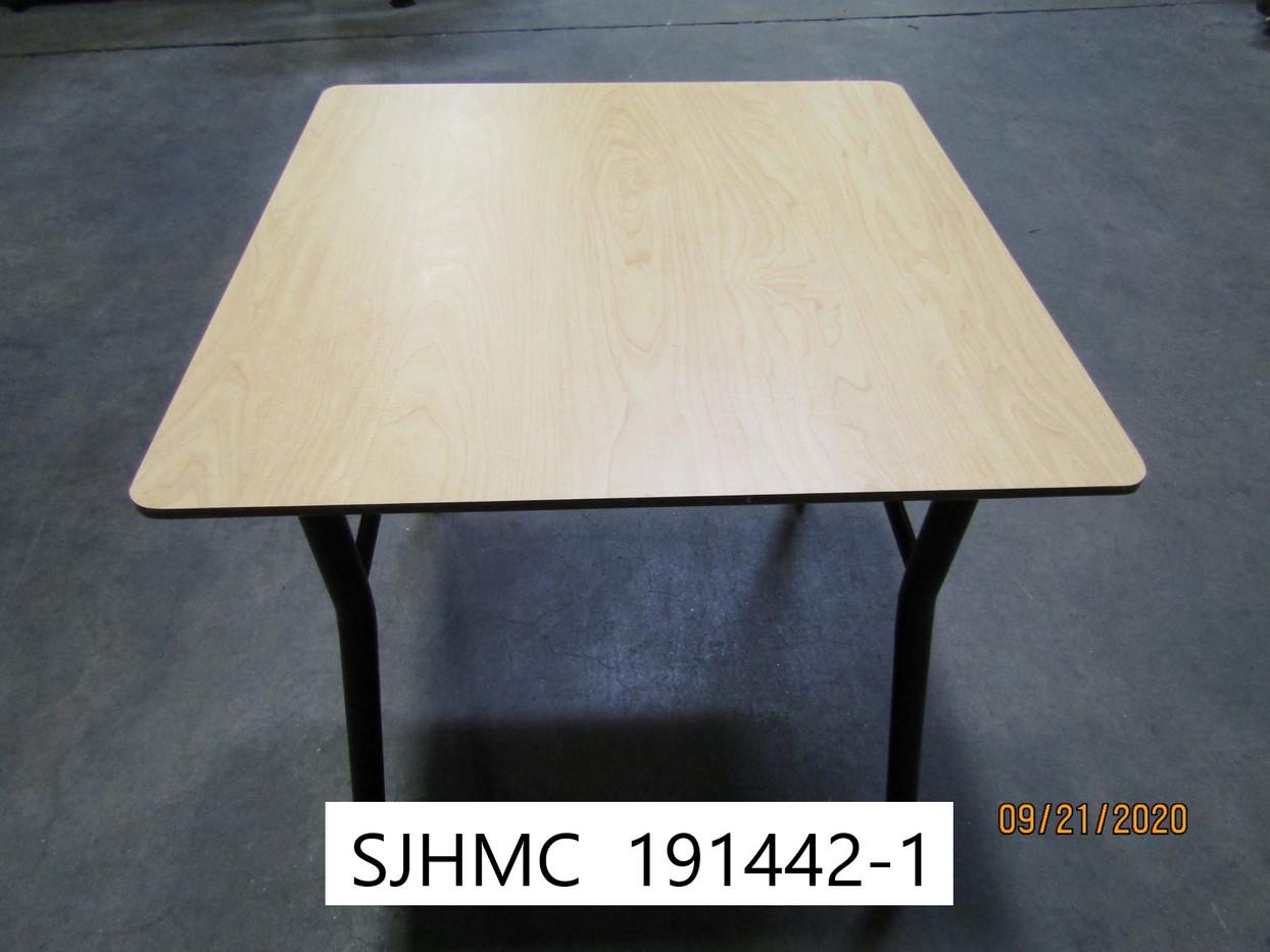 SJHMC 191442-1.JPG