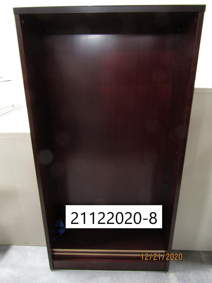 21122020-8.JPG