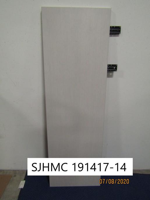 SJHMC 191417-14.JPG