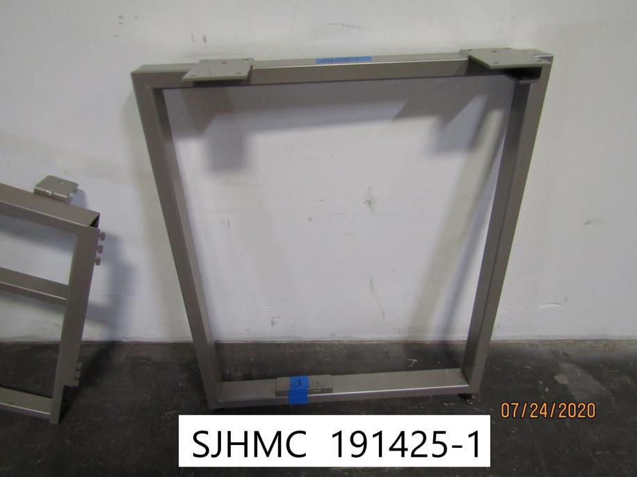 SJHMC 191425-1.JPG
