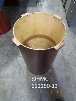SJHMC 612250-13.JPG
