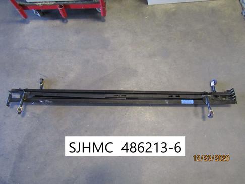SJHMC 486213-6.JPG