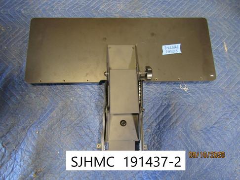 SJHMC 191437-2.JPG