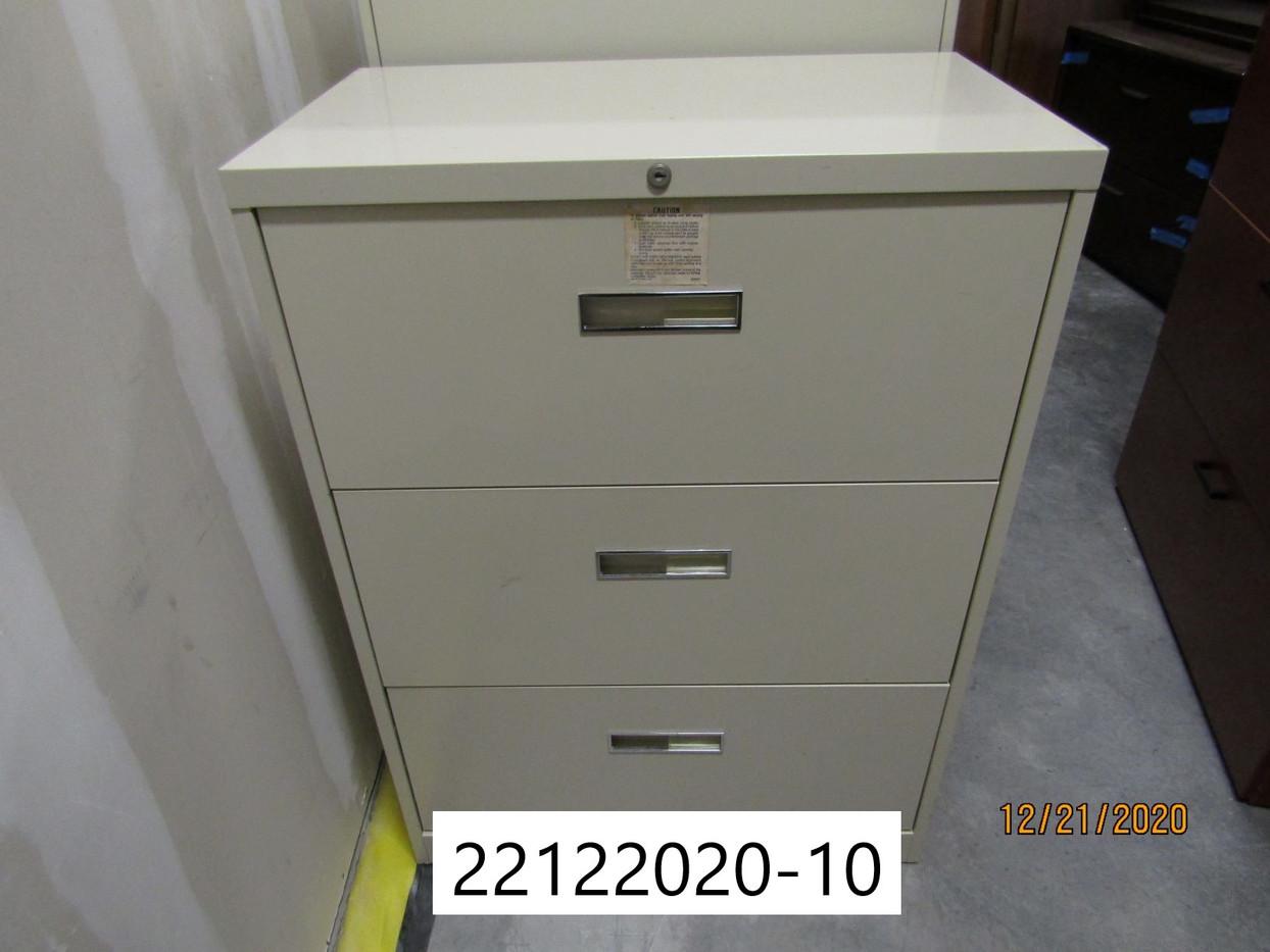 22122020-10.JPG