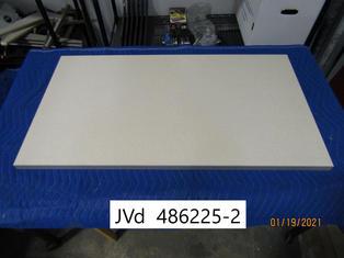 "Work Surface - 42""x23"""