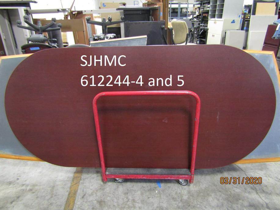 SJHMC 612244-4 and 5.JPG