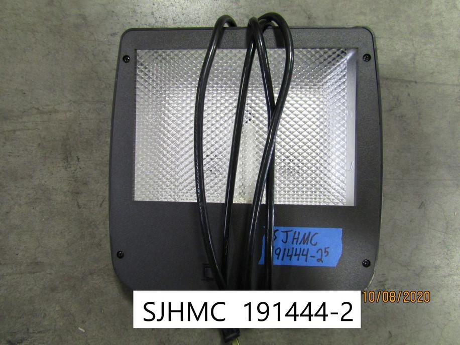 SJHMC 191444-2.JPG