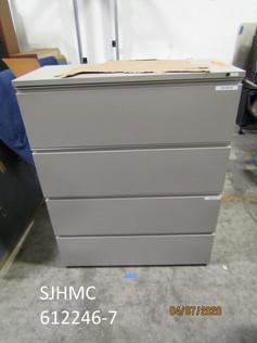SJHMC 612246-7.JPG