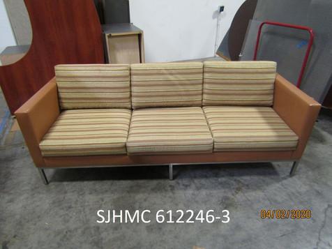SJHMC 612246-3.JPG