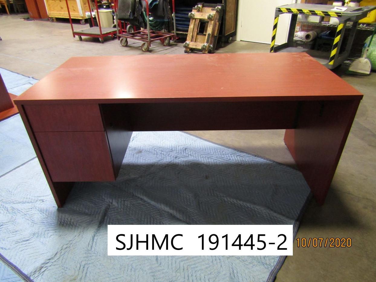 SJHMC 191445-2.JPG