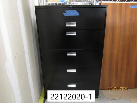22122020-1.JPG