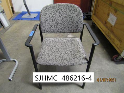 SJHMC  486216-4.JPG