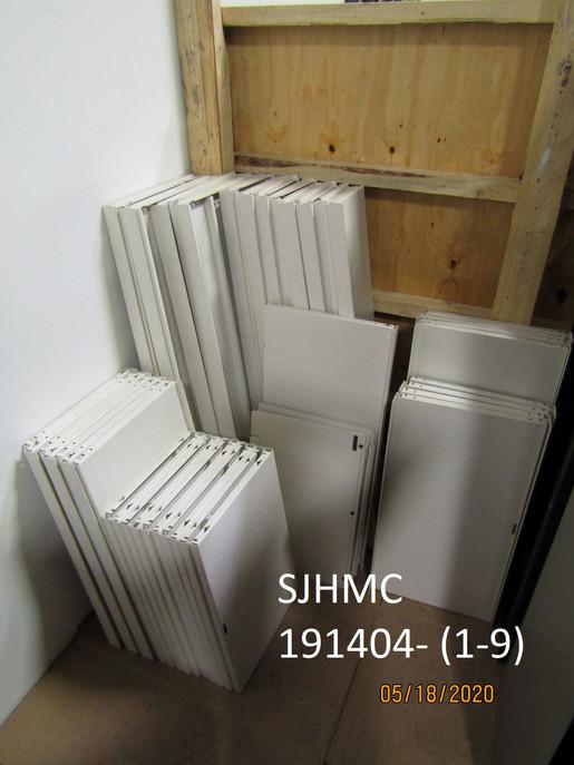 SJHMC 191404-1 through 9.JPG