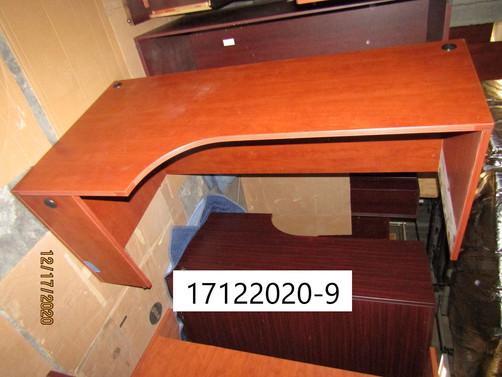 17122020-9.JPG
