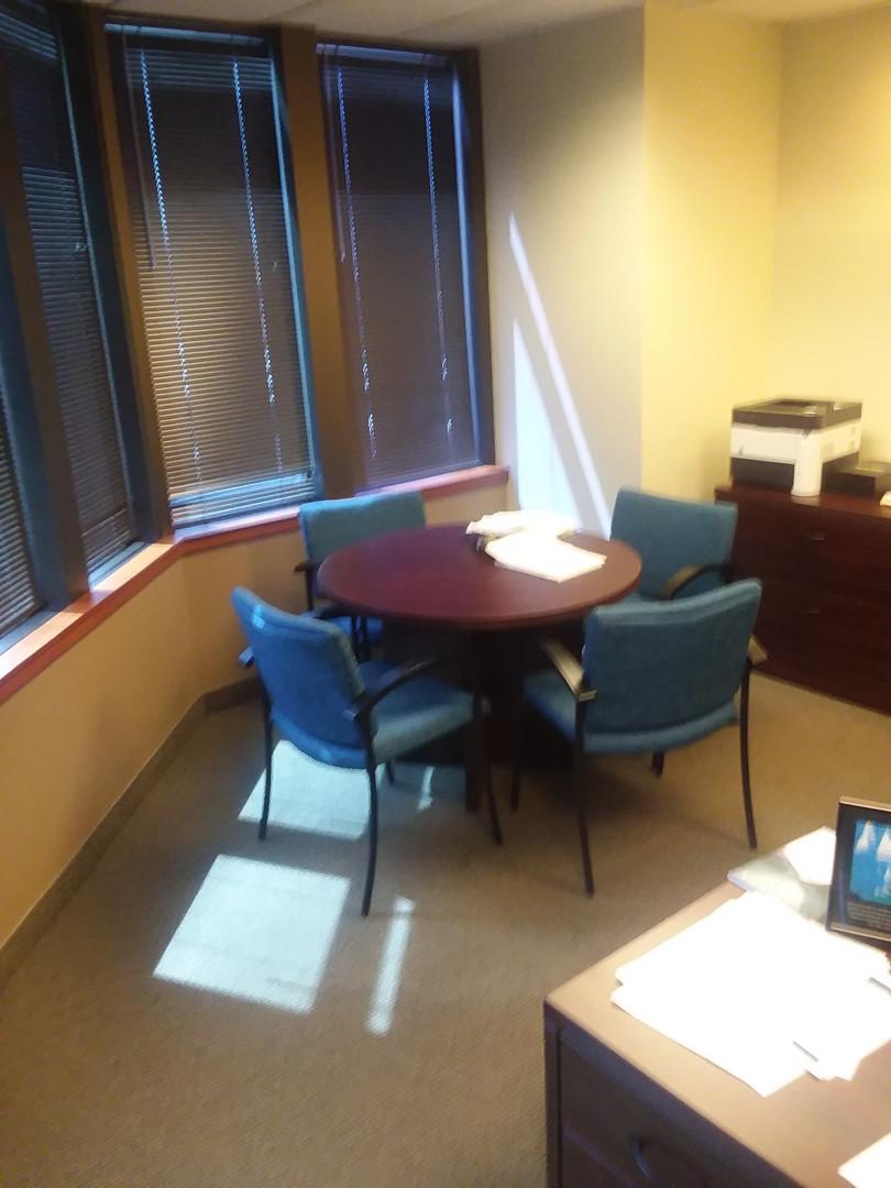 Peggy office 1.jpg