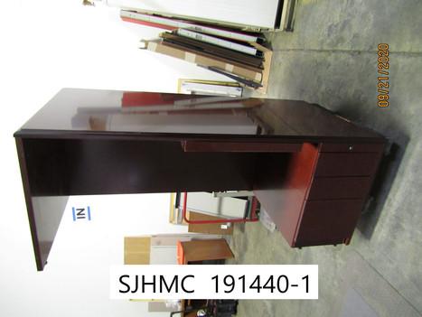 SJHMC 191440-1.JPG