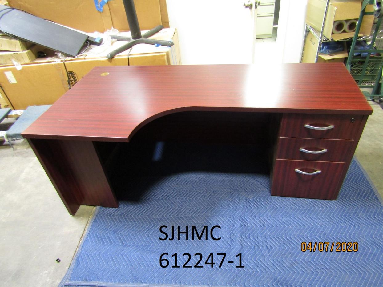 SJHMC 612247-1.JPG