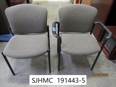 SJHMC 191443-5.JPG