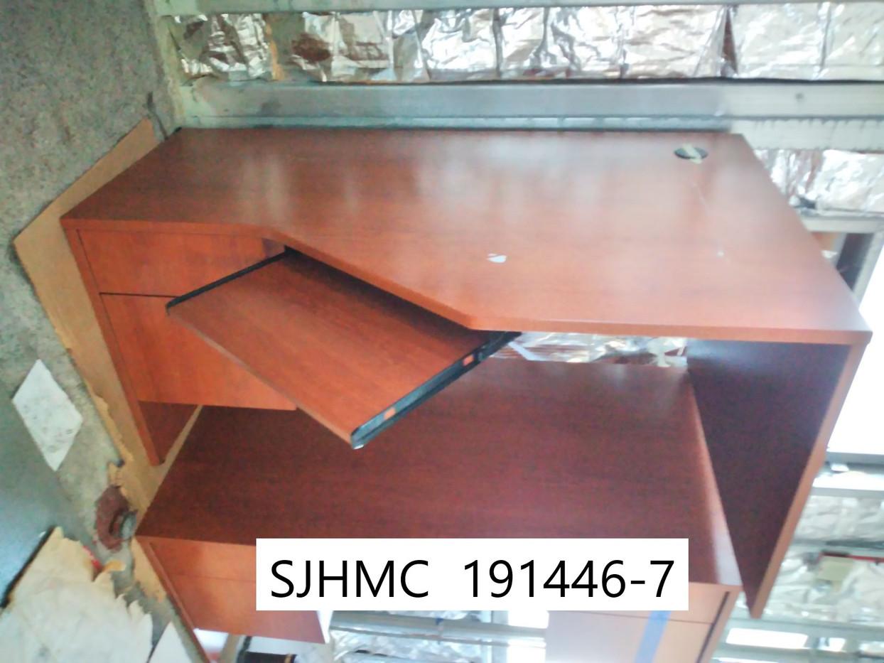 SJHMC 191446-7.jpg