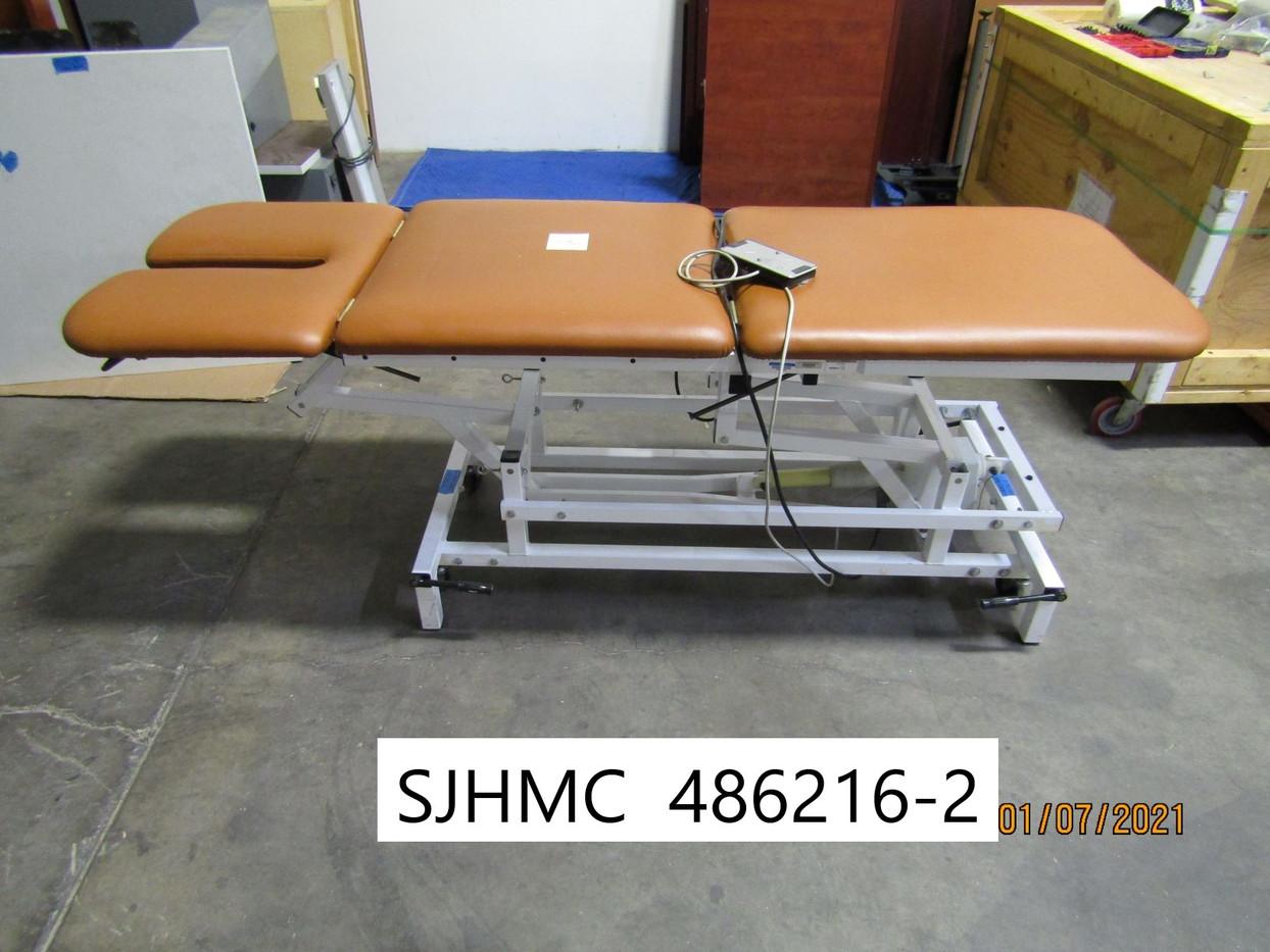 SJHMC  486216-2.JPG