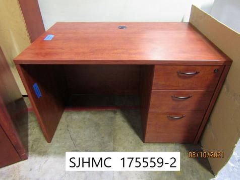 SJHMC 175559-2.JPG