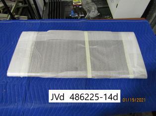 JVd 486225-14d.JPG