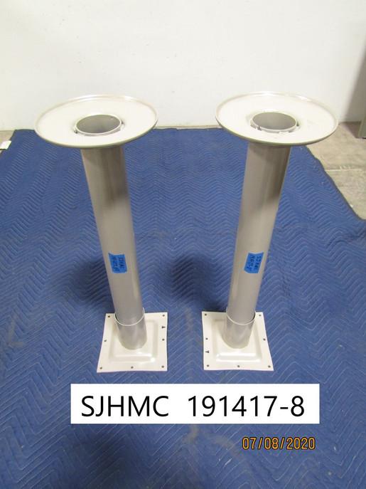 SJHMC 191417-8.JPG