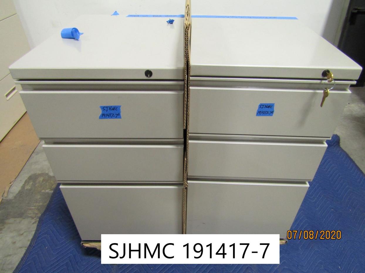 SJHMC 191417-7.JPG