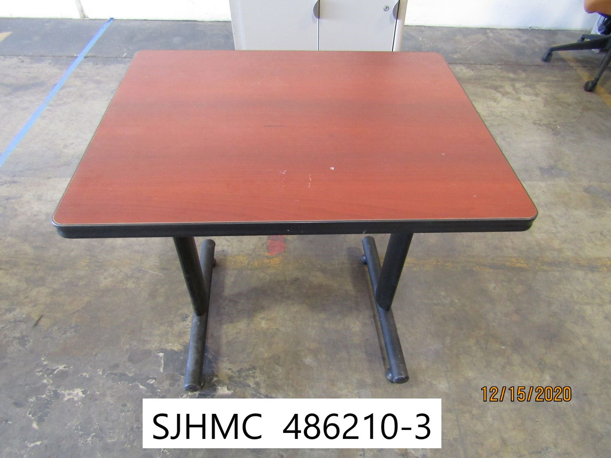 SJHMC 486210-3.JPG