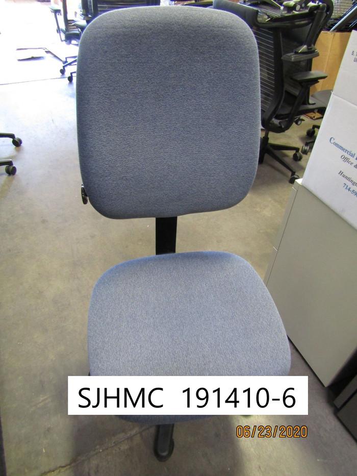 SJHMC 191410-6.JPG