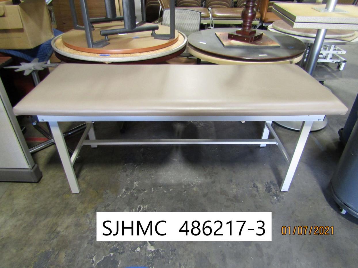 SJHMC  486217-3.JPG