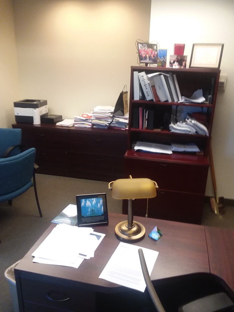 Peggy office 2.jpg