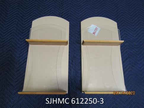SJHMC 612250-3.JPG
