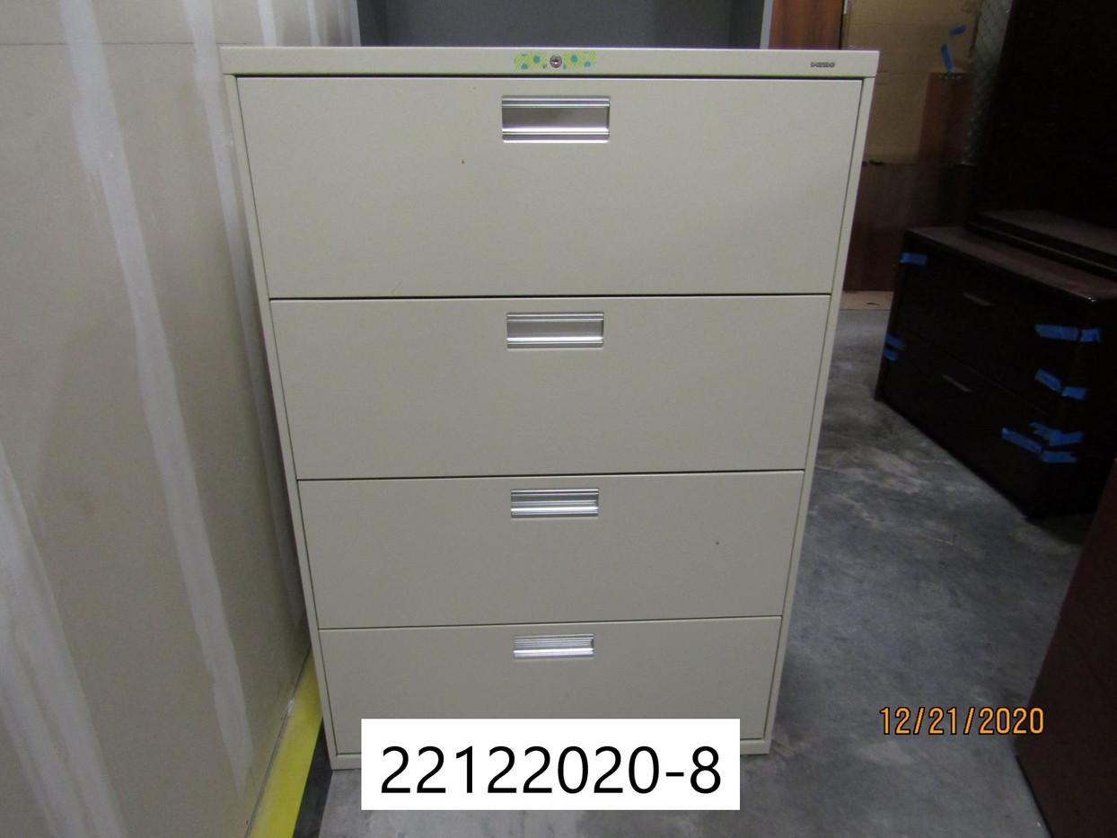 22122020-8.JPG
