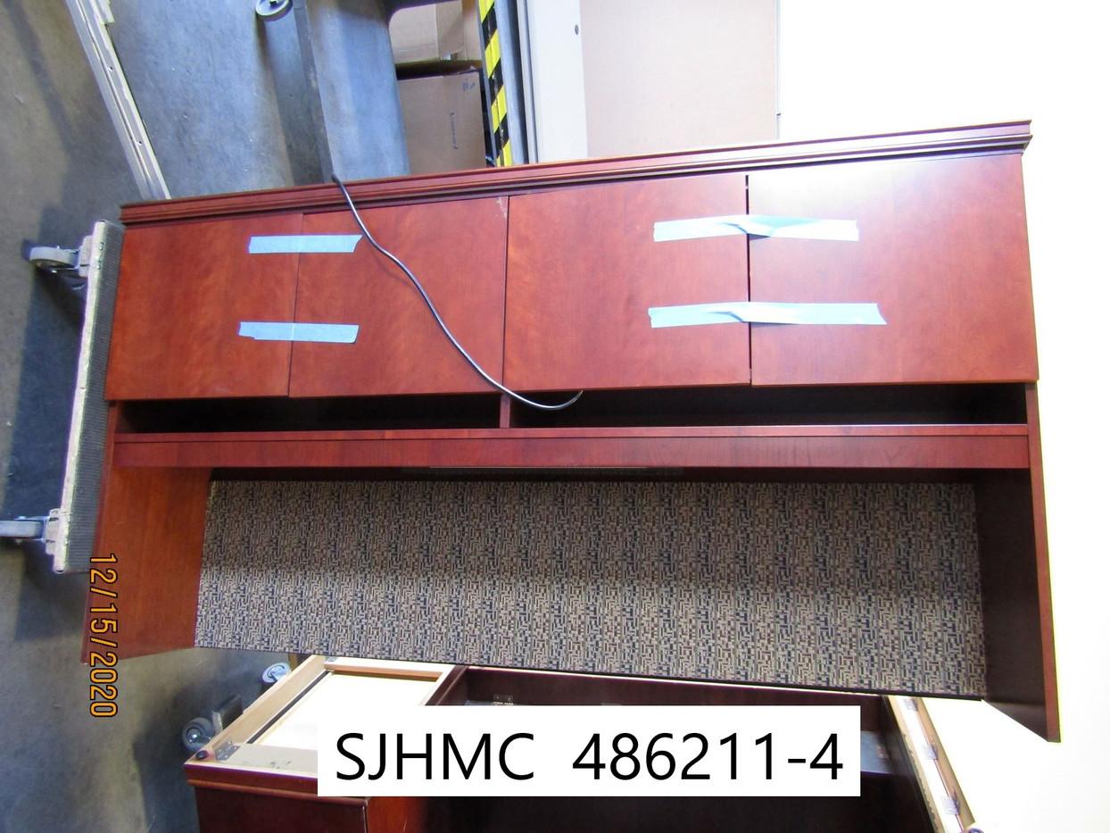 SJHMC 486211-4.JPG