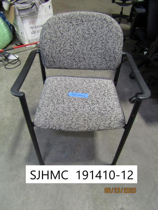 SJHMC 191410-12.JPG