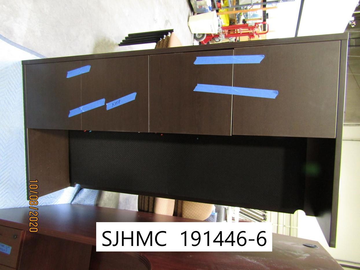 SJHMC 191446-6.JPG