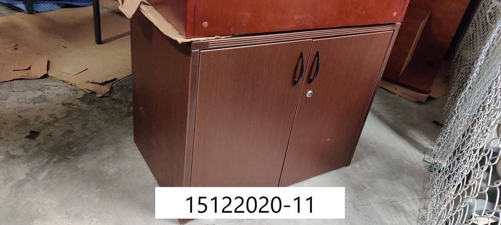 15122020-11.jpg