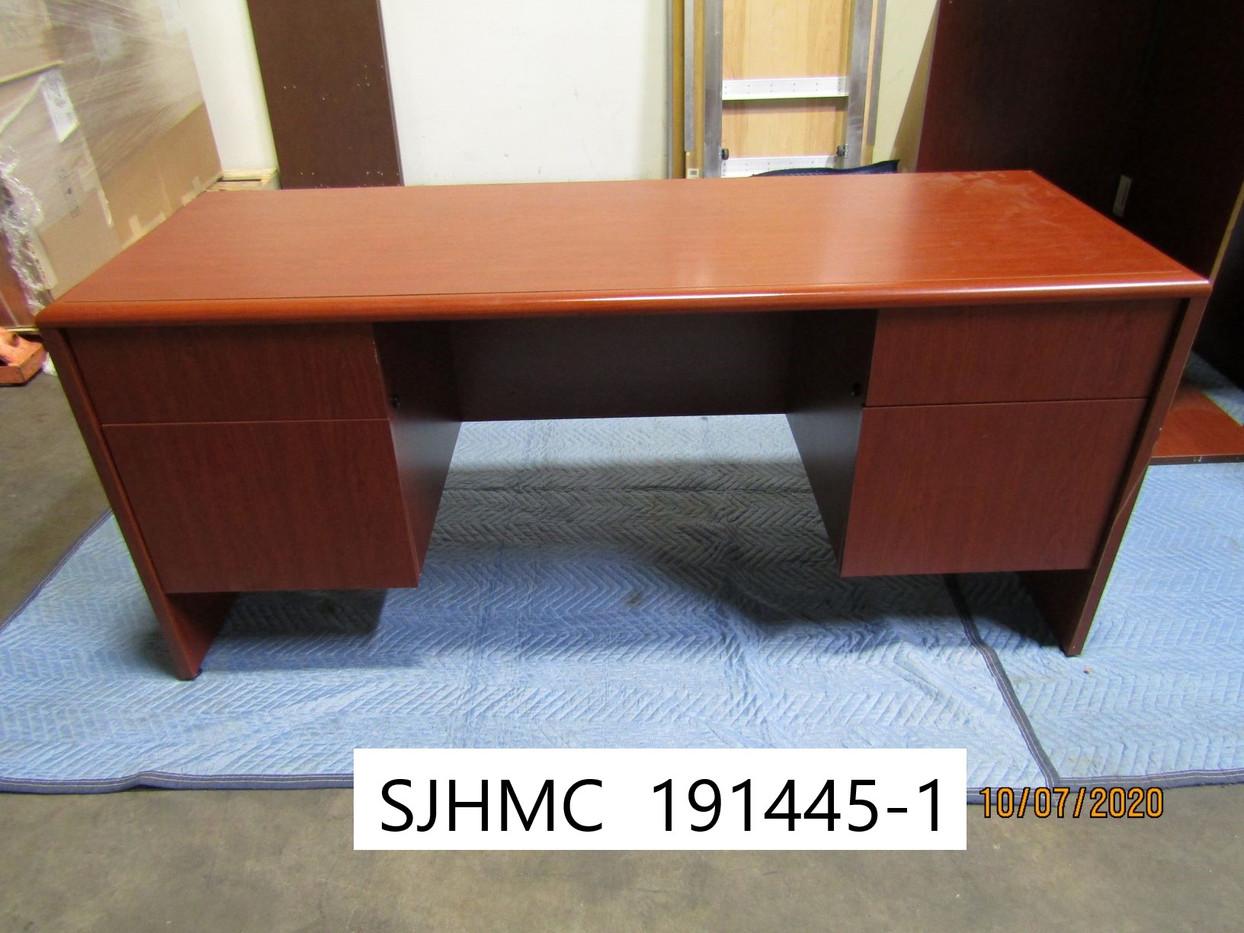 SJHMC 191445-1.JPG