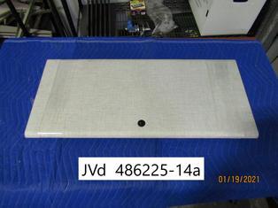 JVd 486225-14a.JPG