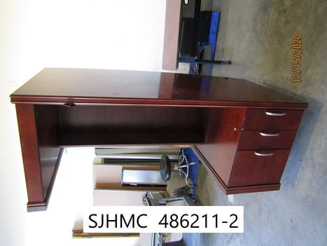 SJHMC 486211-2.JPG