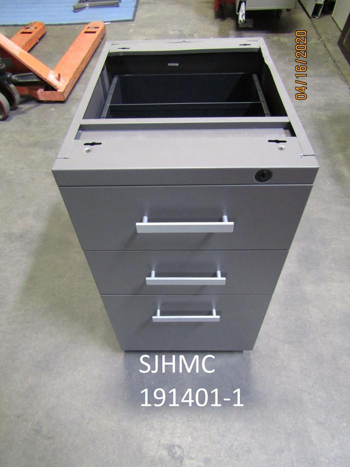 SJHMC 191401-1.JPG
