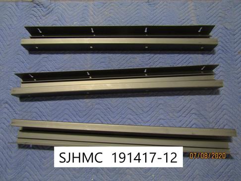 SJHMC 191417-12.JPG