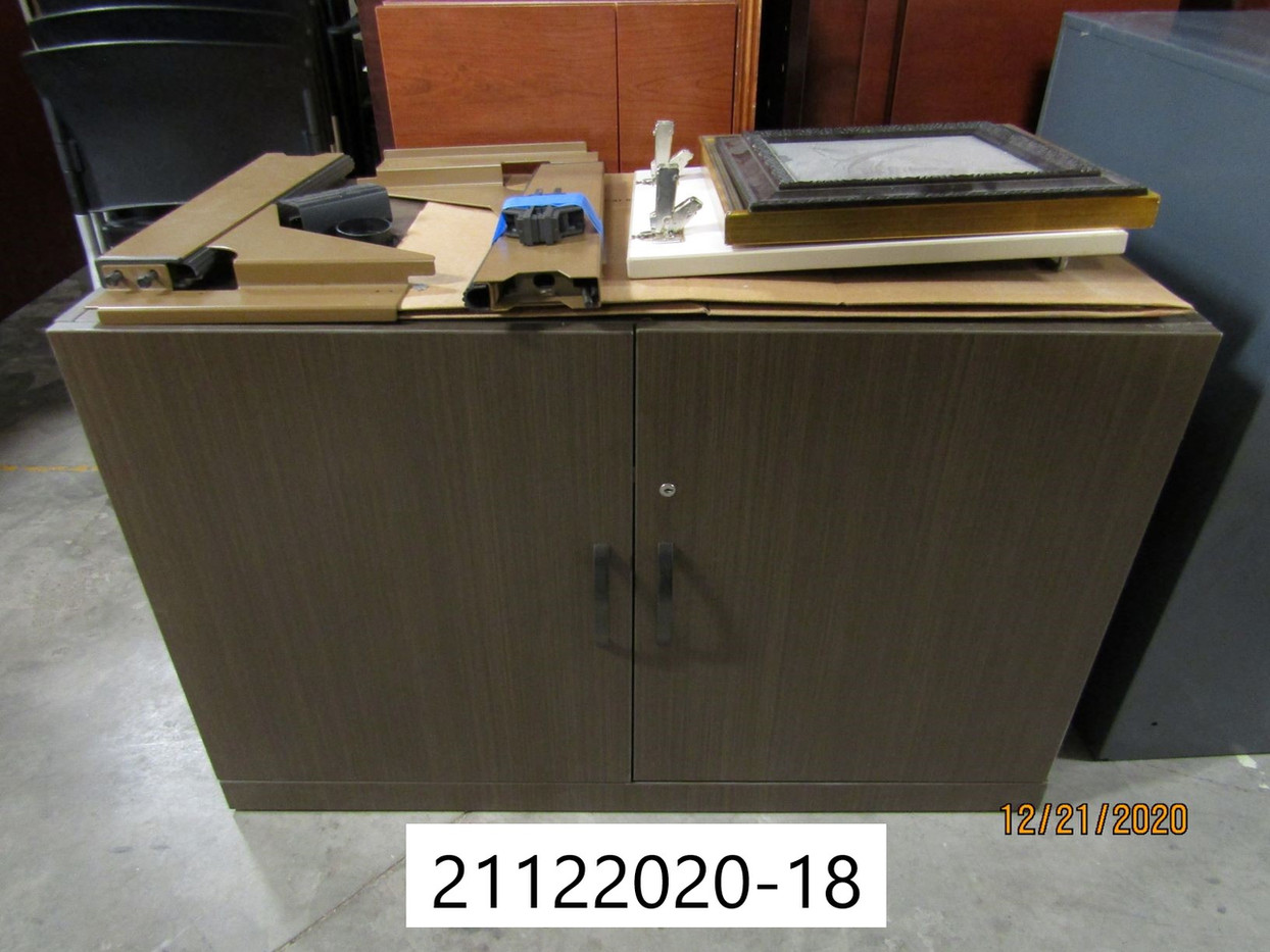21122020-18.JPG